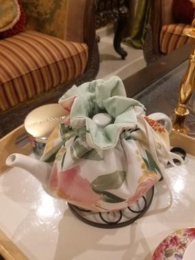 صورة Tea cosy