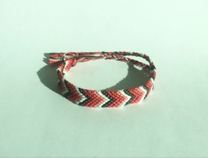 صورة Friendship bracelet