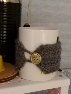صورة Cup cozy
