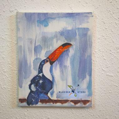 صورة Blue bird