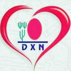 dxn one