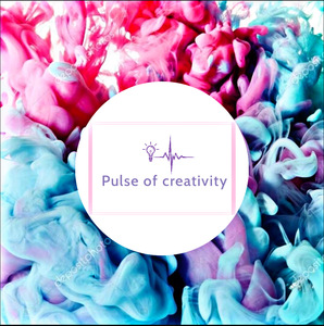Pulse of creativity