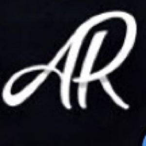 شعار المتجر