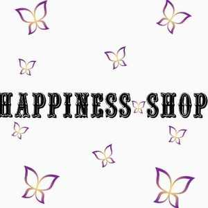 Happiness shop